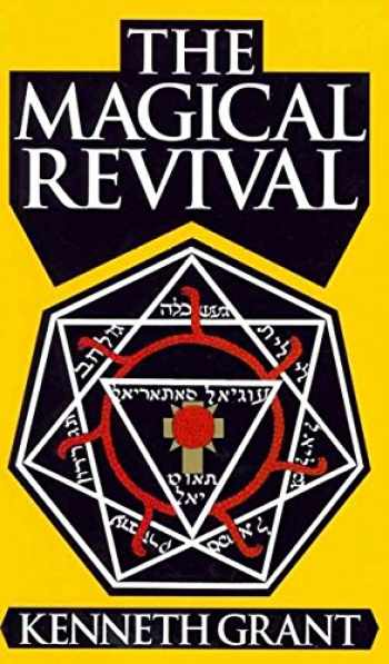 9781906073039-1906073031-The Magical Revival