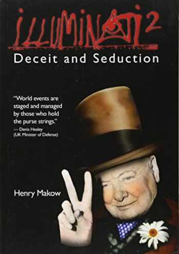9781450553117-1450553117-Illuminati 2 - Deceit and Seduction
