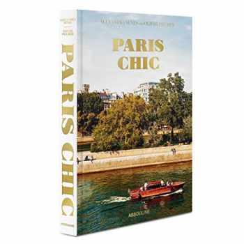 9781614289333-1614289336-Paris Chic