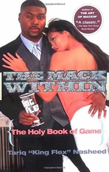 9781594481796-1594481792-The Mack Within