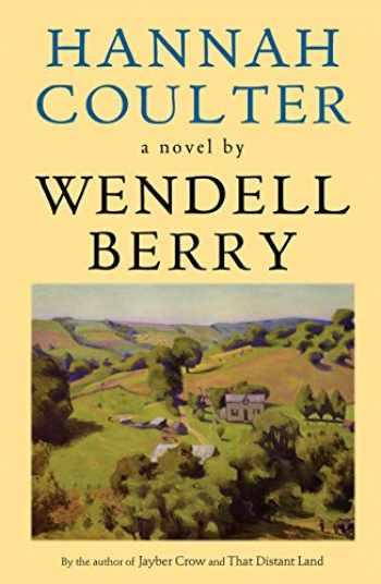 9781593760366-1593760361-Hannah Coulter: A Novel