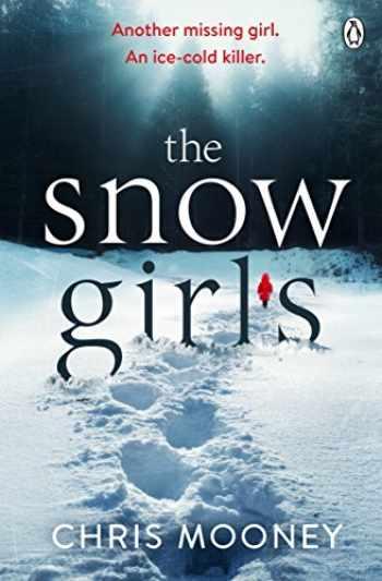 9781405932530-1405932538-The Snow Girls