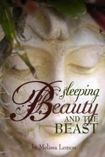 9781499788808-1499788800-Sleeping Beauty and the Beast