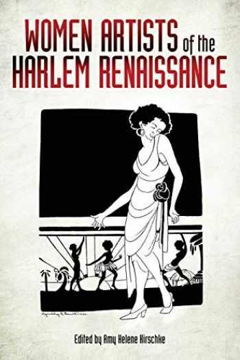 9781496807960-1496807960-Women Artists of the Harlem Renaissance