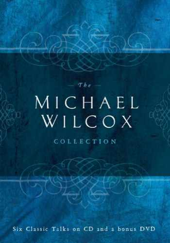 9781609080174-1609080173-The Michael Wilcox Collection