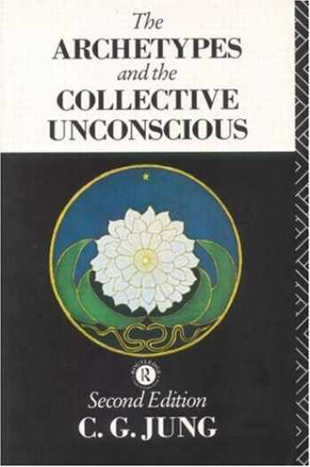 9780415058445-0415058449-The Archetypes and the Collective Unconscious (Collected Works of C. G. Jung)