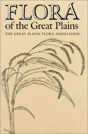 9780700602957-070060295X-Flora of the Great Plains