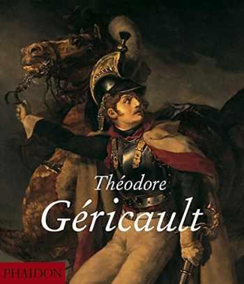 9780714844008-0714844004-Theodore Gericault