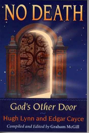 9780876044179-0876044178-No Death: God's Other Door