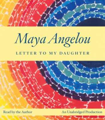 9780739370384-0739370383-Letter to My Daughter