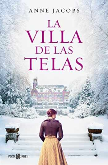 9788401020520-8401020522-La villa de las telas / The Cloth Villa (Éxitos) (Spanish Edition)