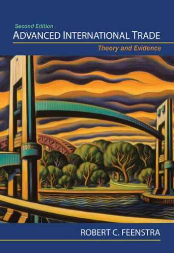 9780691161648-069116164X-Advanced International Trade: Theory and Evidence - Second Edition