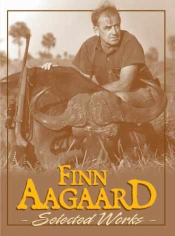 9781879356627-1879356627-Finn Aagaard - Selected Works