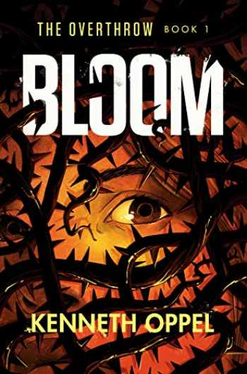 9781524773007-152477300X-Bloom (The Overthrow)