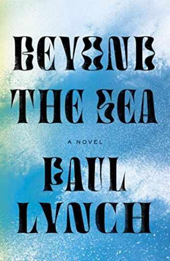 9780374112431-0374112436-Beyond the Sea: A Novel