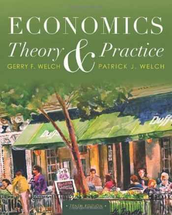 9781118233597-111823359X-Economics: Theory and Practice