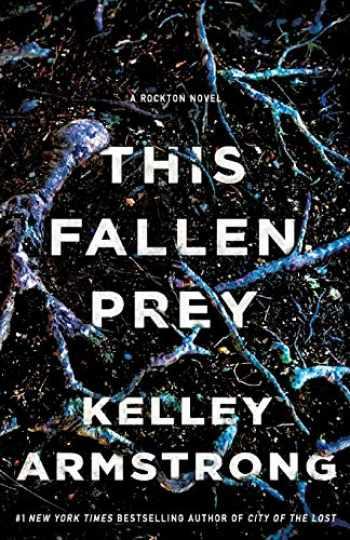 9781250294852-1250294851-This Fallen Prey (Casey Duncan Novels)