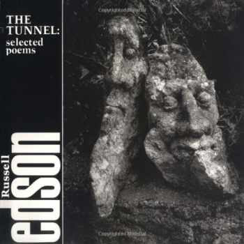 9780932440655-0932440657-The Tunnel: Selected Poems of Russell Edson (Volume 3)