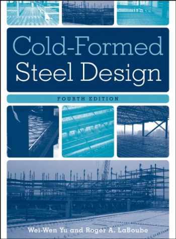 9780470462454-0470462450-Cold-Formed Steel Design