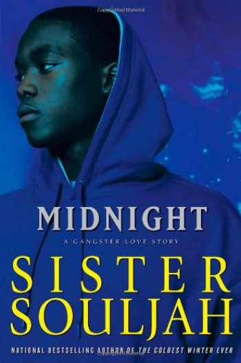 9781416545187-1416545182-Midnight: A Gangster Love Story (The Midnight Series)