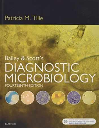 9780323354820-0323354823-Bailey & Scott's Diagnostic Microbiology