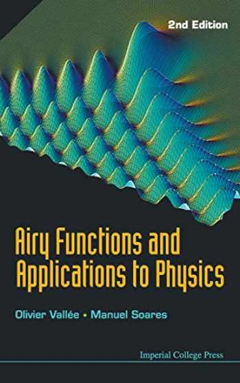 9781848165489-184816548X-Airy Functions and Applications to Physics