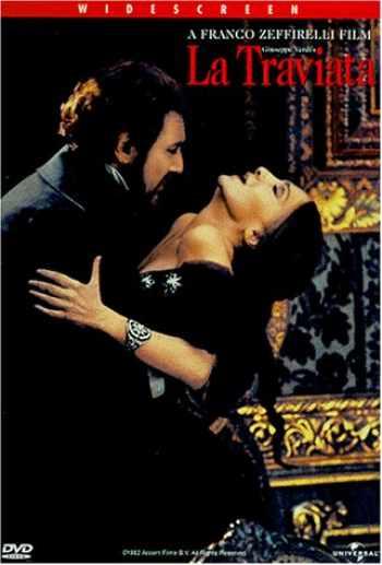 9780783227474-0783227477-Guiseppe Verdi's La Traviata