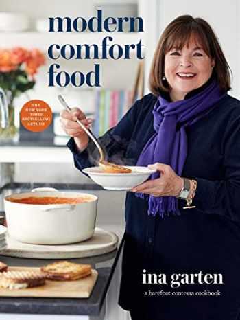 9780804187060-0804187061-Modern Comfort Food: A Barefoot Contessa Cookbook