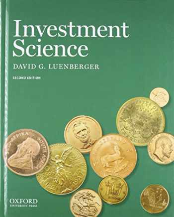 9780199740086-0199740089-Investment Science
