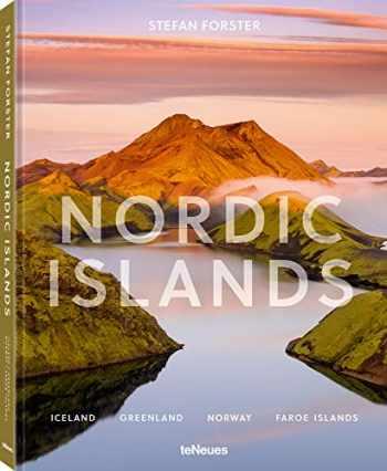 9783961712557-3961712557-Nordic Islands: Iceland,Greenland,Norway,Faroe Islands (Photography)