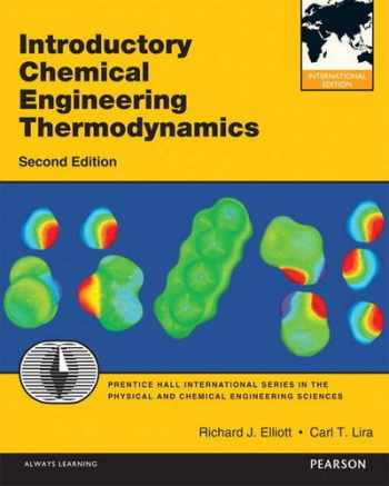 9780132756242-0132756242-Introductory Chemical Engineering Thermodynamics
