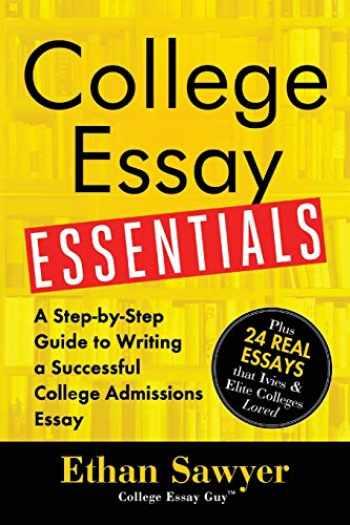 9781492635123-149263512X-College Essay Essentials