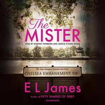 9780593152928-0593152921-The Mister (The Royal Bourough of Kensington and Chelsea)