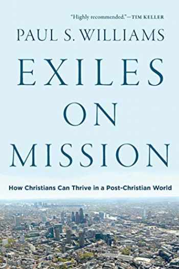 9781587434358-1587434350-Exiles on Mission