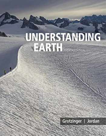 9781319055325-131905532X-Understanding Earth