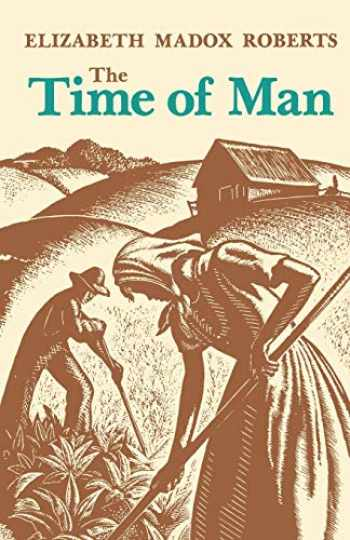 9780813109817-0813109817-The Time of Man: A Novel