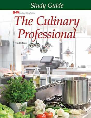 9781631264399-1631264397-The Culinary Professional