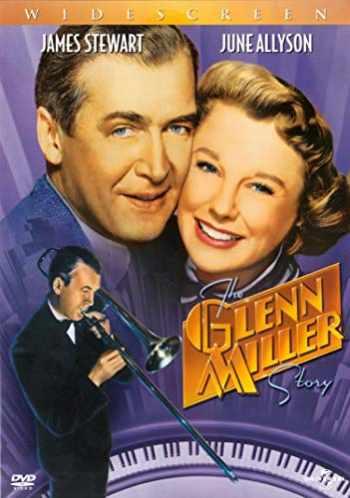 9780783278971-0783278977-Glenn Miller Story