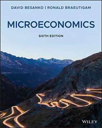 9781119554844-1119554845-Microeconomics