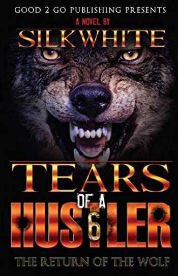 9780996060936-0996060936-Tears of a Hustler PT 6