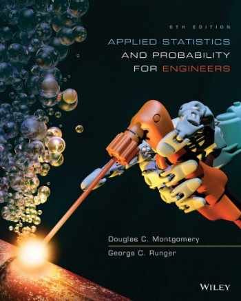9781118539712-1118539710-Applied Statistics and Probability for Engineers