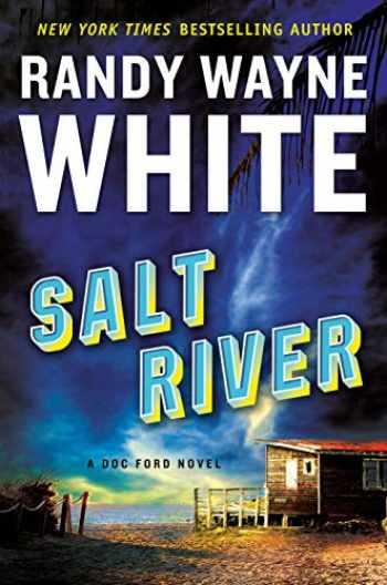 9780735212725-0735212724-Salt River (A Doc Ford Novel)