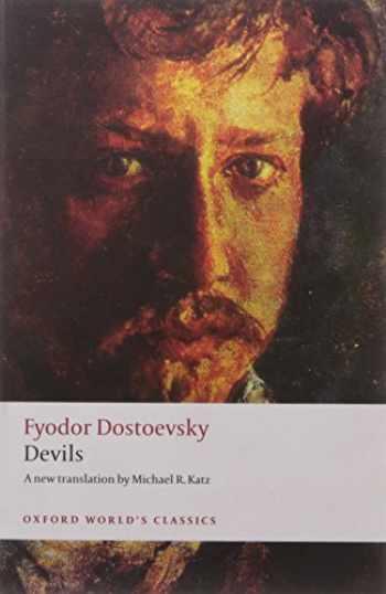 9780199540495-0199540497-Devils (Oxford World's Classics)