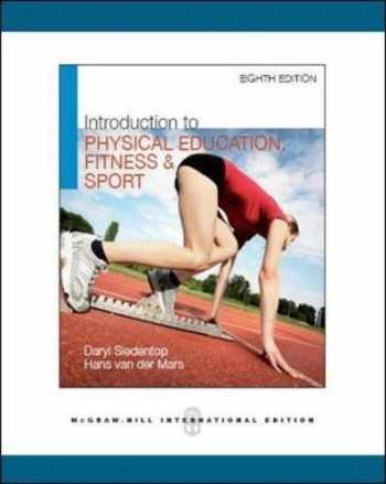 9780071086820-007108682X-Introduction to Physical Education, Fitness and Sport