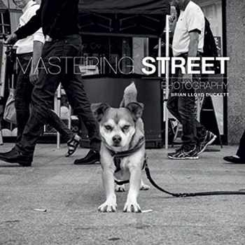 9781781452691-1781452695-Mastering Street Photography