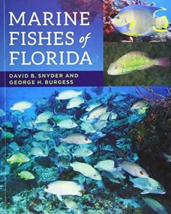 9781421418728-142141872X-Marine Fishes of Florida