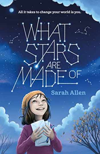 9780374313197-0374313199-What Stars Are Made Of