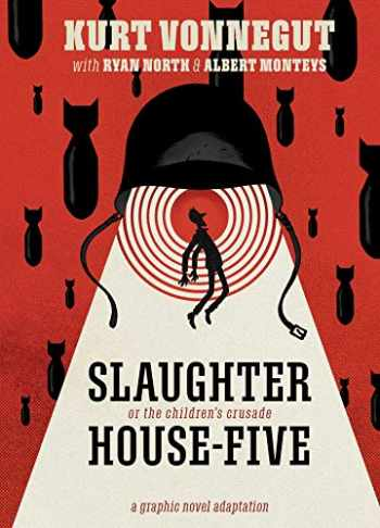 9781684156252-1684156254-Slaughterhouse-Five: The Graphic Novel