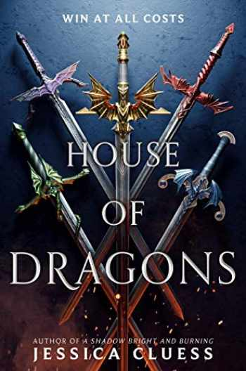 9780525648154-0525648151-House of Dragons