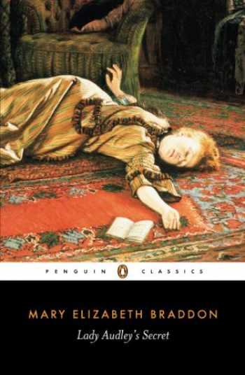 9780140435849-0140435840-Lady Audley's Secret (Penguin Classics)